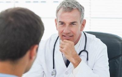 Những biến chứng nguy hiểm của Bệnh trĩ