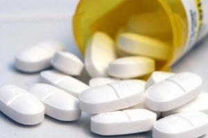Các phương thuốc dùng để điều trị bệnh trĩ