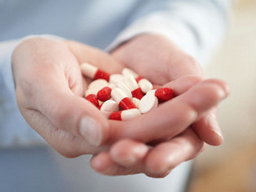 Khái quát những phương pháp chữa trị bệnh trĩ chủ yếu