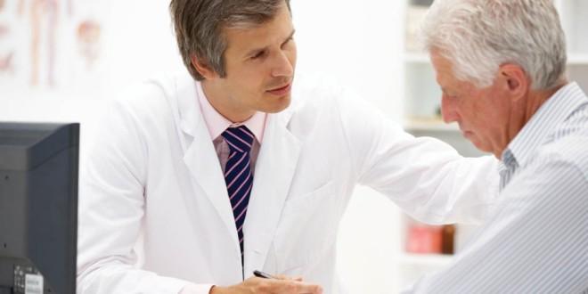 Chữa bệnh trĩ bằng phương pháp ngoại khoa