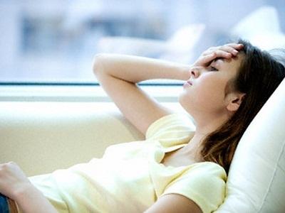 Các biểu hiện thường thấy của bệnh trĩ hỗn hợp