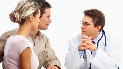 Phòng ngừa và chữa trị bệnh trĩ