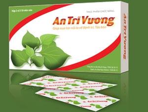 An-Tri-Vuong_14-9210
