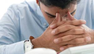 Mức độ nguy hiểm đến sức khỏe của bệnh trĩ