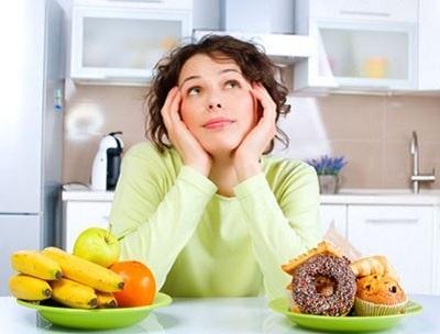 Người bị bệnh trĩ nên ăn gì ?