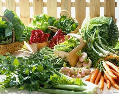 Chế độ ăn uống hợp lý dành cho người bị bệnh trĩ