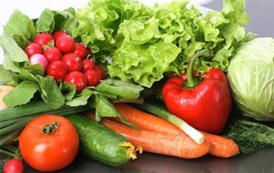 Những thực phẩm dành cho người bị bệnh trĩ