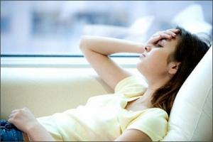 Các phương pháp chữa bệnh trĩ nội