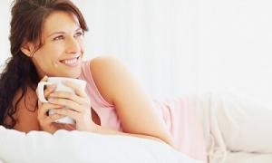 Bệnh trĩ và những dấu hiệu thường gặp