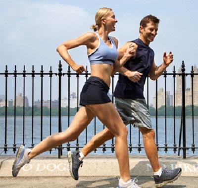 Các thói quen vận động giúp bạn phòng bệnh trĩ