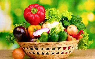Chế độ ăn uống dành cho người bị bệnh trĩ