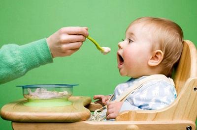 Hãy xây dựng một thói quen ăn uống khoa học