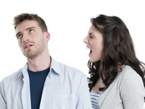 5 dấu hiệu của bệnh tâm thần rất nguy hiểm
