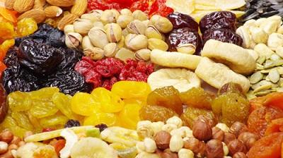 Top thực phẩm không biết cách ăn sẽ hại răng của trẻ