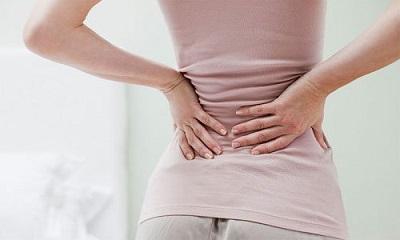 Cần phát hiện sớm bệnh trĩ để có phương pháp điều trị kịp thời
