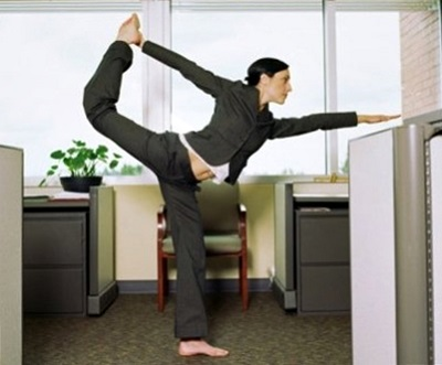 Tập thể dục sẽ giúp bạn phòng tránh được bệnh trĩ hiệu quả