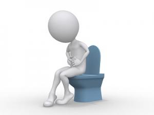 Chi phí cho quá trình chữa bệnh trĩ hết bao nhiêu?