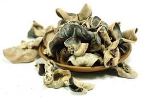 Các bài thuốc điều trị bệnh trĩ với nấm mộc nhĩ