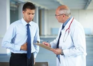 Phân biệt bệnh trĩ ngoại và polyp hậu môn