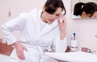 Cách làm giảm đau đớn cho người bị bệnh trĩ
