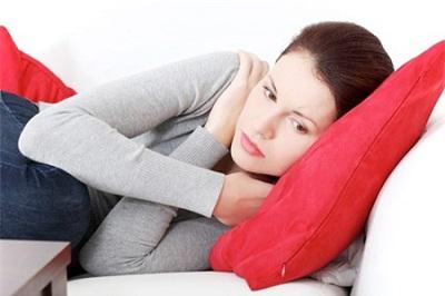 Tìm hiểu về Eczema hậu môn