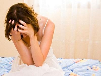 Lựa chọn phương pháp điều trị trĩ ngoại thích hợp