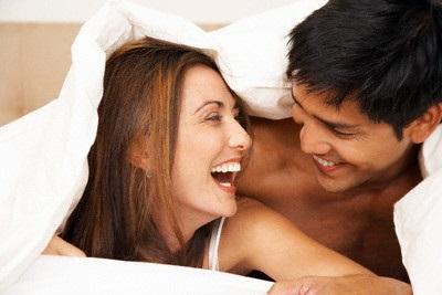 Bệnh trĩ có lây qua đường tình dục hay không?
