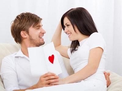 Những lưu ý khi quan hệ tình dục khi bị bệnh trĩ, benh tri