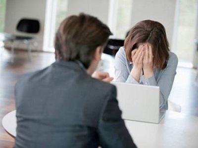 Bệnh trĩ nội, benh tri noi có thể được chữa trị dứt điểm