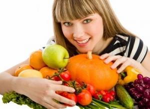 Chế độ ăn uống hợp lý cho người bị trĩ nội, tri noi