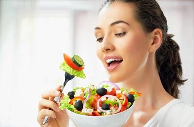 Chế độ dinh dưỡng dành cho người bị bệnh trĩ ngoại
