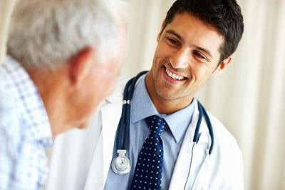 Điều trị bệnh trĩ nội ở nam giới như thế nào?