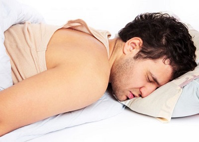 Điều trị bệnh trĩ nội, benh tri noi ở giai đoạn nặng