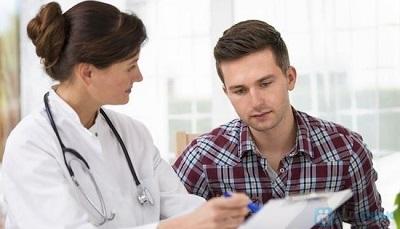 Triệu chứng và cách điều trị trĩ ngoại nhẹ