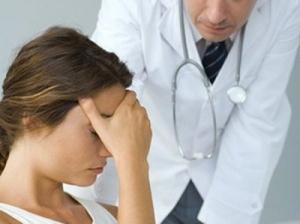 Chữa bệnh trĩ ngoại, tri ngoai nhẹ