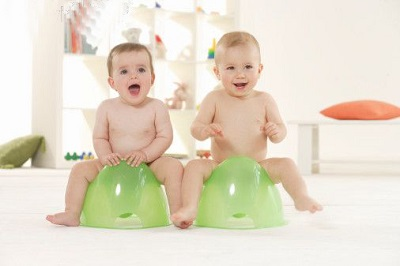 Tỷ lệ trẻ em mắc bệnh trĩ rất thấp, nhưng không được chủ quan