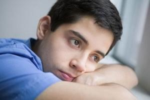 Bệnh trĩ, benh tri là một căn bệnh phổ biến thuộc vùng hậu môn trực tràng