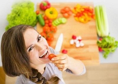 Phòng bệnh trĩ hiệu quả bằng cách thay đổi chế độ ăn uống và sinh hoạt