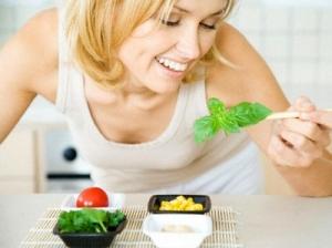 Chế độ ăn uống để phòng ngừa bệnh trĩ