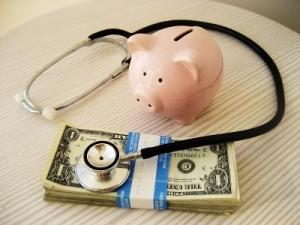 Chữa bệnh trĩ có tốn kém không?
