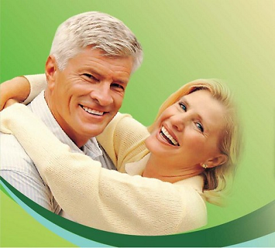 Điều trị bệnh trĩ cho bệnh nhân bị liệt nửa người hoặc toàn thân