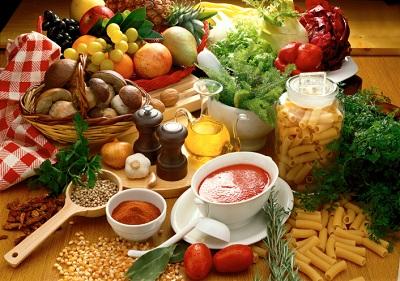 Những món ăn tốt cho bệnh trĩ, benh tri