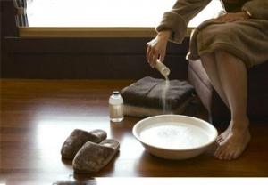Nguyên tắc ngâm hậu môn để phòng ngừa bệnh trĩ