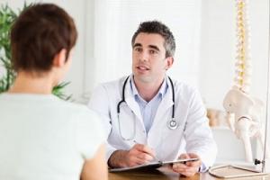 Có rất nhiều phương pháp chữa bệnh trĩ, chua benh tri hiệu quả