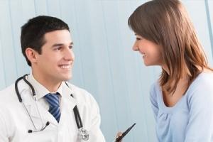 Sai lầm trong quá trình điều trị bệnh trĩ mà bạn không biết