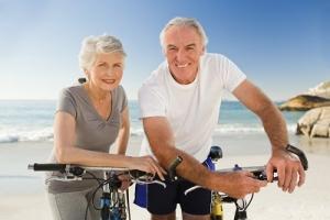 Thay đổi chế độ ăn uống và sinh hoạt để phòng bệnh trĩ một cách đúng đắn