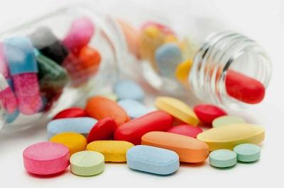 Tìm hiểu về thuốc đặt hậu môn trị bệnh trĩ