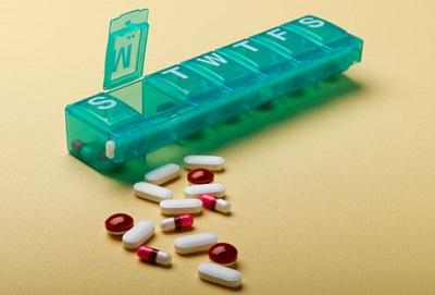 Một số lưu ý khi sử dụng thuốc điều trị bệnh trĩ, thuoc dieu tri benh tri