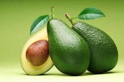 8 loại trái cây cung cấp nhiều chất xơ nhất