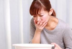 Các loại ung bướu phát sinh ở đại tràng (P2)
